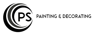PS Painting and decorating
