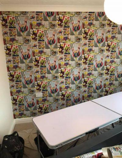 wallpaper 3
